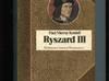 Ryszard III  -Kendall
