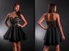 NOWA sukieneczka! - miniaturka