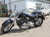 Sprzedam motocykl Yamaha V-Star 650 - miniaturka
