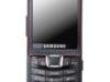 Samsung - stan idealny - miniaturka