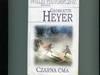 Czarna ćma - Georgette Heyer