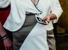 Godna uwagi sukienka na wesele dla eleganckiej Kobietki - miniaturka