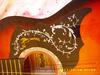 Gitara klasyczna SkyWay + pokrowiec! Okazja! - miniaturka