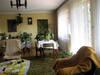 Zadbany dom jednorodzinny
