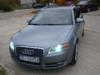 Audi A4 2,0 TDI_140kM_2006r._Sprzedam lub zamienie! - miniaturka