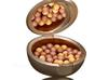 Puder w perełkach Giordani Gold Oriflame 22 zł - miniaturka