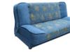 Okazja wersalka kanapa sofa SARA