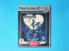 RARYTAS! Kingdom Hearts (Playstation2 | PS2)