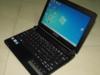 Acer Emachines eM350 - miniaturka