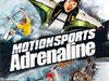 MOTIONSPORTS ADRENALINE PLAYSTATION MOVE PS3