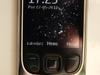 Okazja!!! Nokia 6303i w świetnym stanie - miniaturka