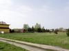 Działka budowlana Krzepice, ul. Andersa, pow. Kłobuck