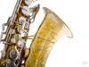 Saksofon altowy Buescher 400