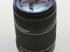 Canon EF-S 55-250, 1:4-5,6 IS ZOOM + STABILIZACJA