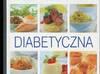 Kuchnia diabetyczna