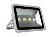 NAŚWIETLACZ LED 200W HALOGEN LAMPA REFLEKTOR IP65