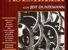 Zrozumieć Asembler Jeff Duntemann (nr kat.858)