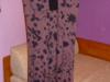 Sprzedam sukienkę Reserved - miniaturka