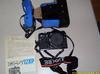 Aparat fotograficzny Zenit XP12 - miniaturka