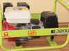 Agregat prądotwórczy Pramac E3200 - miniaturka