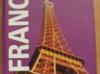 rozmówki francuskie ze słowniczkiem polsko-francuskim i francusko-polskim