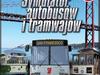 Symulator Autobusów i Tramwajów