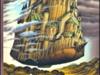 BLIŻEJ SŁOWA podręcznik GIMNAZJUM KLASA 3 TANIO - miniaturka