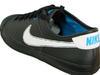 Nike FLASH GS - miniaturka