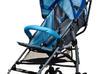 Wózek spacerowy CARETERO - miniaturka