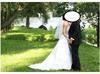 Sprzedam suknię ślubną dodatki GRATIS! - miniaturka
