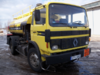 Cysterna RENAULT typ S170