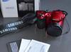 Samsung WB100 GWARANCJA.! - miniaturka