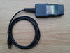 ELM327 v3 STN1170 Diagnoza OBD2 MS-CAN Ford