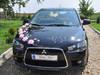 Dekoracja na samochód, dekoracja samochodu ślub wesele