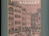 Echa minionej Warszawy