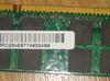 Pamięć RAM 1G - miniaturka