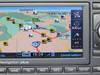 Najnowsze Mapy 2018 EU PL Audi Navigation Plus RNS-E, MMI 2G