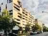 Mieszkanie - 2 pokoje - wysoki standard - Mokotów - Sprzedam