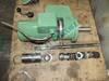 Mocowanie narzędzia frezarki Heckert FSS315, FSS350, FSS400