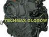 Silnik Deutz F3L 1011!!! silniki Deutz, fa VAT,gwarancja - miniaturka
