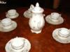 Porcelana Bavaria - 3
