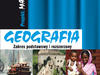 repetytorium geografia (podstawa i rozszerzenie) - miniaturka