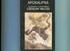 Ewangelia według Marka  Apokalipsa