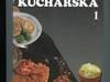 książka kucharska Przepisy kulinarne narodów Jugosławii cz.1