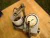 tester wtryskiwaczy silników wysokoprężnych - miniaturka