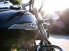 Yamaha Dragstar Custom 650 !  OKAZJA !! - miniaturka