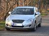 Kia CEED, diesel 115 KM,salonPL,1 właściciel,pełna dokumentacja - miniaturka