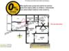 Radom, mieszkanie 54m2, Ustronie, bezpośrednio, po generalnym remoncie