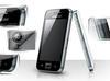 Sprzedam telefon Samsung Galaxy Ace (S5839I) (nowy) TANIO .!