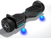 Hoverboard off road - Nowość Off road